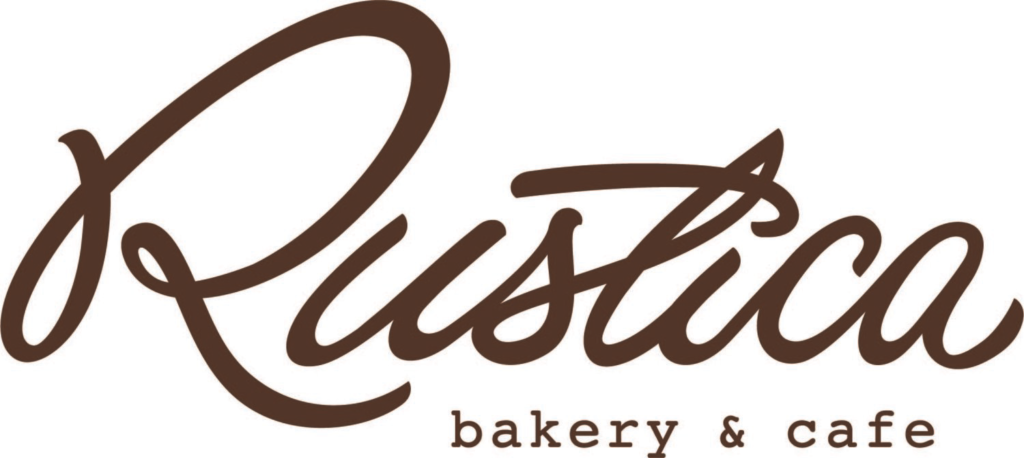 rustica bakery & cafe
